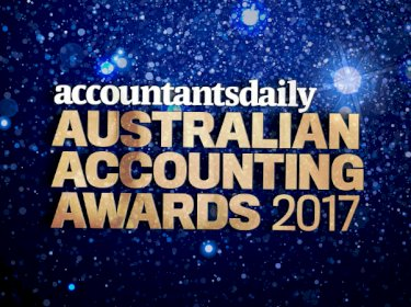 Australian Accounting Awards