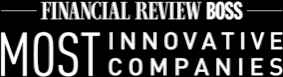AFR Innovation ranking
