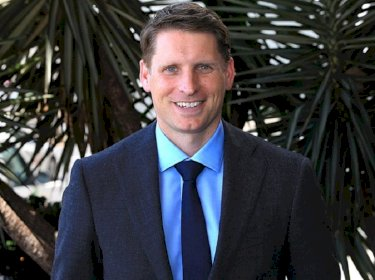 Andrew Hastie MP dissected China's rising influence in the Pacific, the security challenges China poses to Australia's national sovereignty, and how Australia can navigate this complex relationship to improve its national security