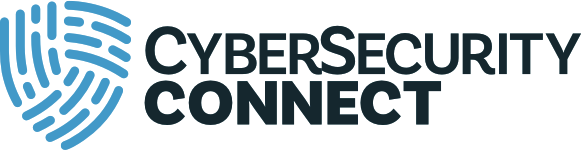 Cyber Security Connect