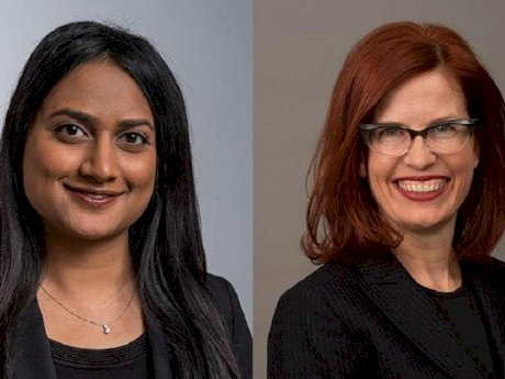 Malika Chandrasegaran and Rebecca Maslen-Stan explored the myriad directions that practitioners can and should consider when acting in a purchase and sale of a business transaction