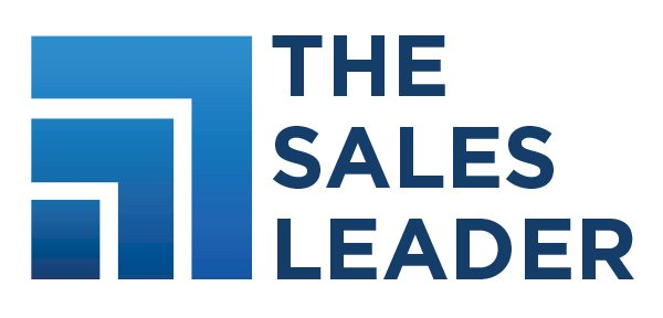 The Sales Leader