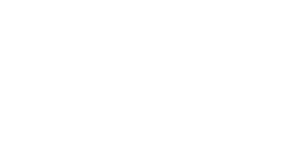 World of Aviation