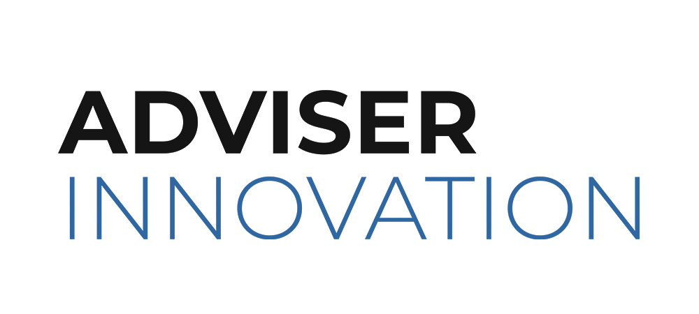 Adviser Innovation