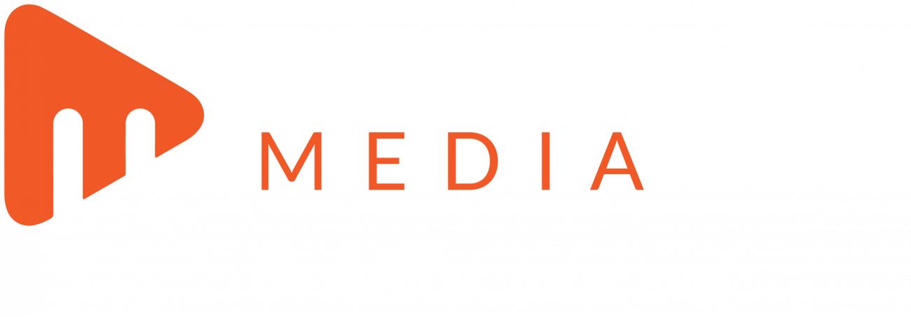 Momentum Media Group Pty Ltd